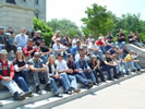 ABATE May Motorcycle Awareness Rally