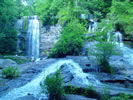 Twin Falls Pickens County SC